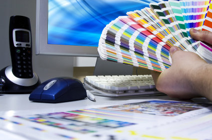 Printing Ink Items